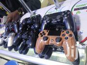 Playstation 4 Original Controller | Video Game Consoles for sale in Nairobi, Nairobi Central