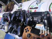 Ps4 Pre Owned Controllers | Video Game Consoles for sale in Nairobi, Nairobi Central