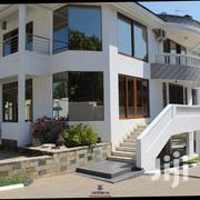 4 Bedroom Ambasandariol Mansion For Sale | Houses & Apartments For Sale for sale in Mombasa, Shimanzi/Ganjoni