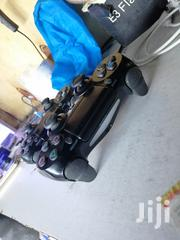 Playstation 4 Controller Used | Video Game Consoles for sale in Nairobi, Nairobi Central