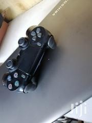 Playstation 4 Pre Owned Controllers | Video Game Consoles for sale in Nairobi, Nairobi Central