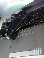 Playstation 4 Controller Pre Ow | Video Game Consoles for sale in Nairobi, Nairobi Central
