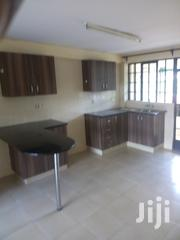 An Elegant 2 Bedroom Apartment for Rent in Kileleshwa. | Houses & Apartments For Rent for sale in Nairobi, Kileleshwa