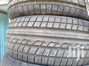 215/55/16 Yokohama Tyre's Is Made In Japan   Vehicle Parts & Accessories for sale in Nairobi, Nairobi Central