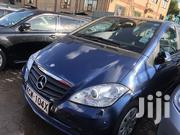 Mercedes-Benz B-Class 2012 Blue | Cars for sale in Nairobi, Kilimani