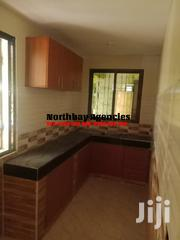 2 Bedroom Flat, Nyali Near Cinemax   Houses & Apartments For Rent for sale in Mombasa, Mkomani