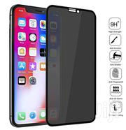 Privacy Screen Protector | Accessories for Mobile Phones & Tablets for sale in Nairobi, Nairobi Central