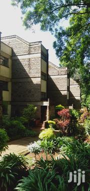 Well Maintained 2 Bedroom Flat | Houses & Apartments For Rent for sale in Nairobi, Kileleshwa