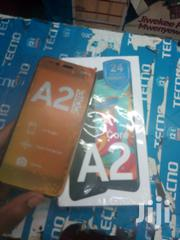 New Samsung Galaxy A2 Core 16 GB   Mobile Phones for sale in Machakos, Kangundo Central
