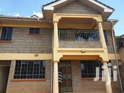 Townhouse Tolet Langata | Houses & Apartments For Rent for sale in Nairobi, Mugumo-Ini (Langata)