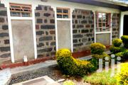 2 Bedroom House , Own Compound, Unlimited Wifi | Houses & Apartments For Rent for sale in Nakuru, Mbaruk/Eburu