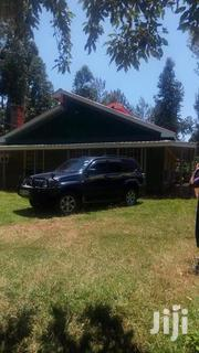 House For Sale | Houses & Apartments For Sale for sale in Kiambu, Karuri