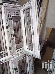 Juma Fabricators | Windows for sale in Mombasa, Magogoni