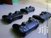 Ps4 Original Pad | Video Game Consoles for sale in Nairobi, Nairobi Central