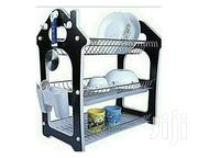 3 Layer Dish Drainer   Kitchen & Dining for sale in Nairobi, Nairobi Central