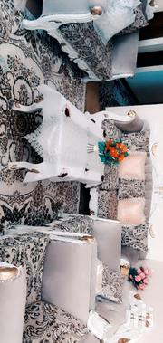 Sofa And Dining   Furniture for sale in Nairobi, Eastleigh North