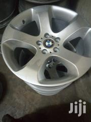 Rim Size 20 For Bmw Cars | Vehicle Parts & Accessories for sale in Nairobi, Nairobi Central