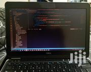 Software Development Classes | Classes & Courses for sale in Nairobi, Lower Savannah