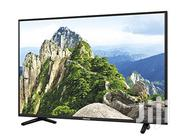"Hisense 49B6000PW - 49"" - Smart Digital Full HD Digital LED TV 