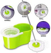 Magic Spin Mop | Home Accessories for sale in Nairobi, Nairobi Central