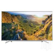 Hisense 43B7100UW 43inches 4K Ultra HD Smart TV | TV & DVD Equipment for sale in Nairobi, Nairobi Central