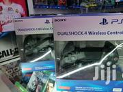 New Ps4 Controller | Video Game Consoles for sale in Nairobi, Nairobi Central