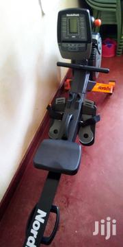 Rower Exercise Machine | Sports Equipment for sale in Nairobi, Nairobi Central