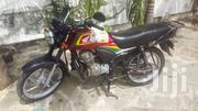 Honda 2018 Red | Motorcycles & Scooters for sale in Mombasa, Bamburi