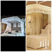 Rail Mosquito Net | Home Accessories for sale in Nairobi, Parklands/Highridge