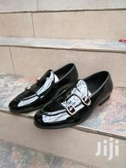 Mens Shoe, Shoes, Official Shoes, Groom Shoes | Shoes for sale in Nairobi, Airbase