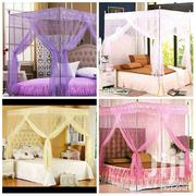 Straight Mosquito Net | Home Accessories for sale in Nairobi, Parklands/Highridge