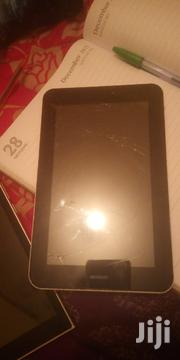 Huawei Ascend Plus 4 GB Black | Mobile Phones for sale in Nairobi, Mugumo-Ini (Langata)