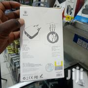 Fast Baseus 3 In 1 Charger | Accessories for Mobile Phones & Tablets for sale in Nairobi, Nairobi Central