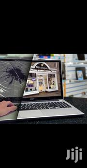 Laptop Screen Replacement 3500 | Repair Services for sale in Nairobi, Nairobi Central
