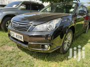 Subaru Outback 2012 2.5i Limited Blue | Cars for sale in Nairobi, Nairobi Central