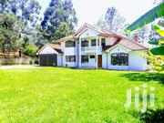 5 Bedroom House To Let With SQ In Garden Estate. | Houses & Apartments For Rent for sale in Nairobi, Nairobi Central