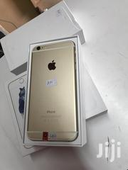 New Apple iPhone 6 Plus 16 GB   Mobile Phones for sale in Nairobi, Nairobi Central