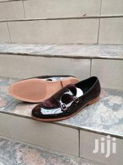 Mens Shoe, Shoes, Official Shoes, Groom Shoes | Shoes for sale in Nairobi, Eastleigh North