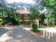 5 Bedroom House To Let In Muthaiga North Estate. | Houses & Apartments For Rent for sale in Nairobi, Nairobi Central