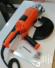 9 Inch Angle Grinder | Electrical Tools for sale in Nairobi, Nairobi Central