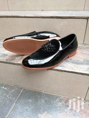 Mens Shoe, Shoes, Official Shoes, Groom Shoes | Shoes for sale in Nairobi, Imara Daima