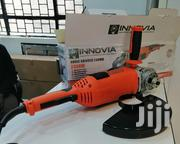 Innovia Angle Grinder - Commercial | Electrical Tools for sale in Nairobi, Nairobi Central