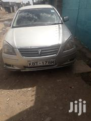 Toyota Premio 2006 Silver | Cars for sale in Nairobi, Embakasi