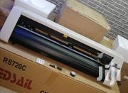 Plotter Vinyl Cutter - New | Printing Equipment for sale in Nairobi, Nairobi Central