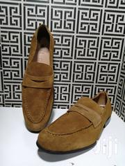 Mens Shoe, Shoes, Official Shoes, Groom Shoes | Shoes for sale in Nairobi, Kangemi