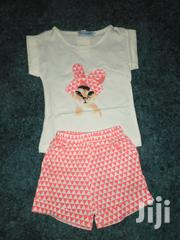 Adorable For Baby Gals | Children's Clothing for sale in Mombasa, Tudor
