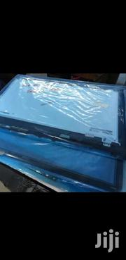 Laptops Screens Replacement Stockist | Repair Services for sale in Nairobi, Nairobi Central