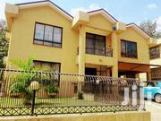 4 Bedroom House To Let With SQ Along Kiambu Road | Houses & Apartments For Rent for sale in Nairobi, Nairobi Central