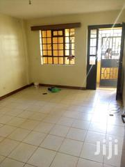 2 Bedroom Apartment To Let | Houses & Apartments For Rent for sale in Nairobi, Mugumo-Ini (Langata)