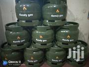 6kg Kendy Gas Complete Cylinders. Also Available In 13kg | Kitchen Appliances for sale in Nairobi, Kahawa
